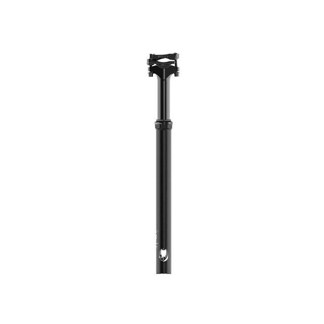 FOX 2022 Transfer SL P-SE 27.2 x 70mm hissitolppa